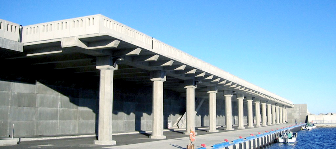 てっぺんドーム(稚内市)             - 稚内の観光・ビジネスの宿泊に便利な旅館「望郷」からお車で約10分